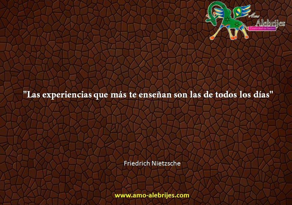Frases celebres Friedrich Nietzsche 20