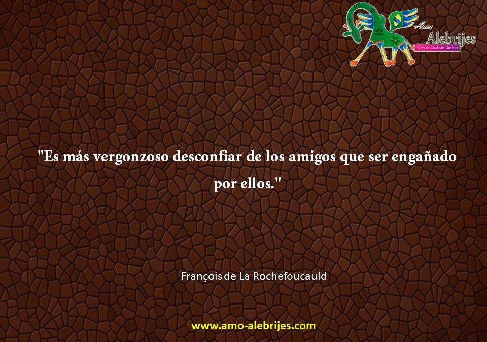 Frases celebres La Rochefoucauld 4