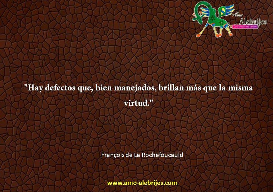 Frases celebres La Rochefoucauld 6