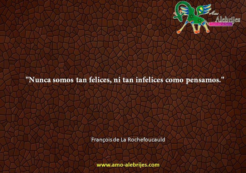 Frases celebres La Rochefoucauld 10