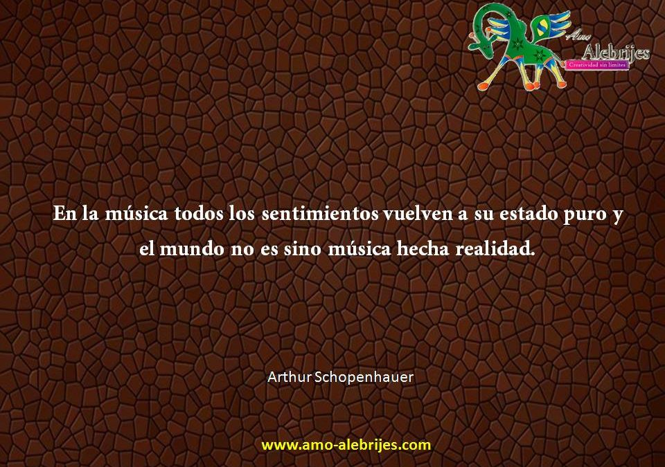 Frases celebres Arthur Schopenhauer 3