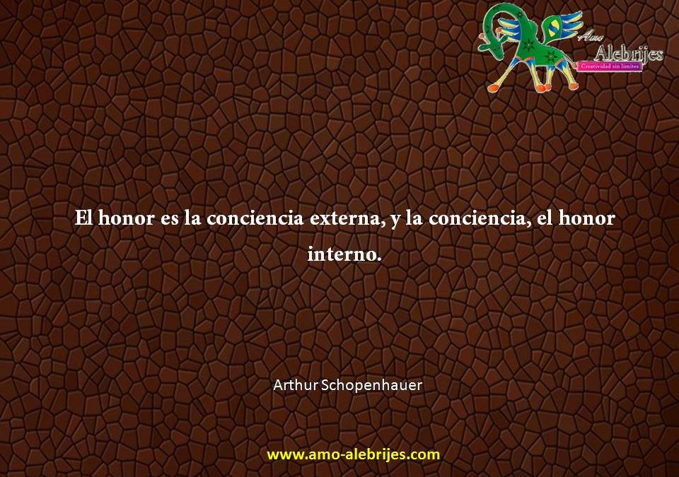 Frases celebres Arthur Schopenhauer 9