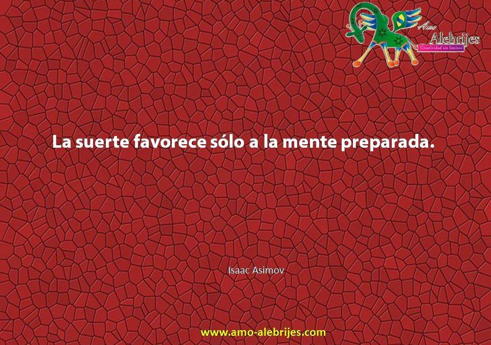 Frases celebres Isaac Asimov 6