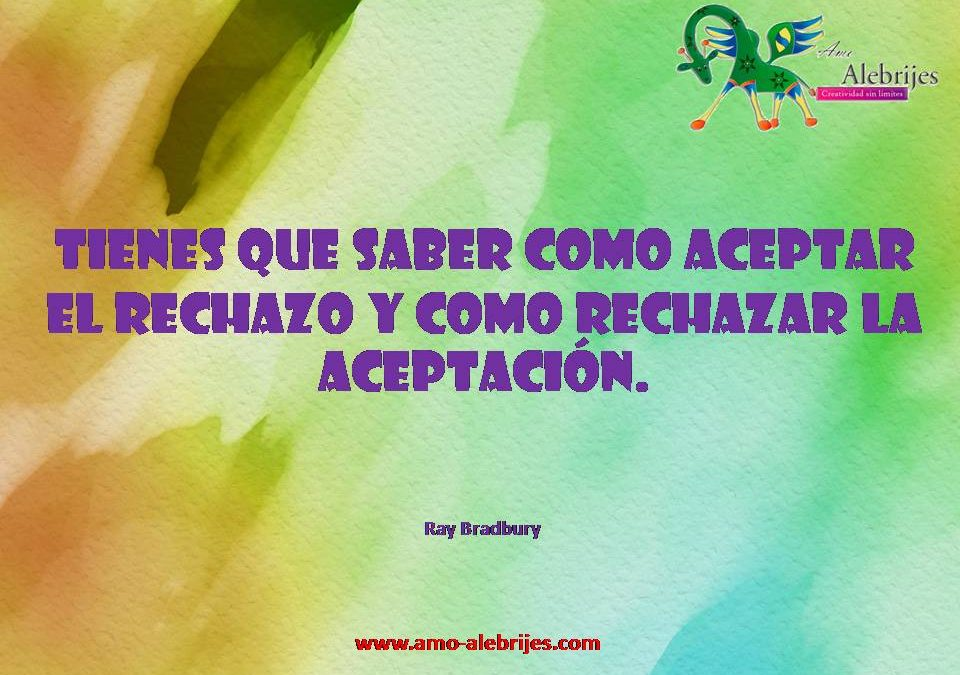 Frases celebres Ray Bradbury 14