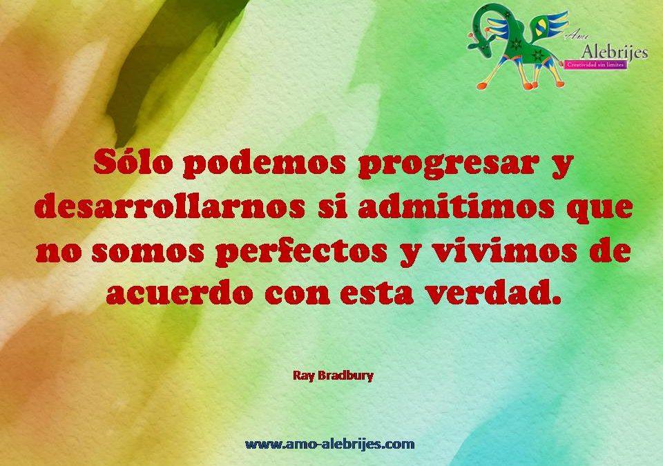 Frases celebres Ray Bradbury 22