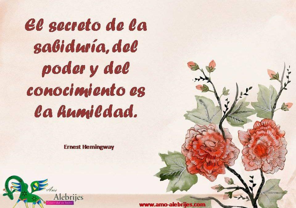 Frases celebres Ernest Hemingway 12