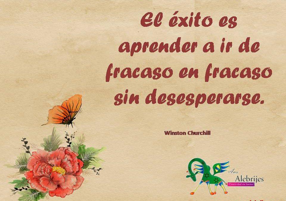 Frases celebres Winston Churchill 2