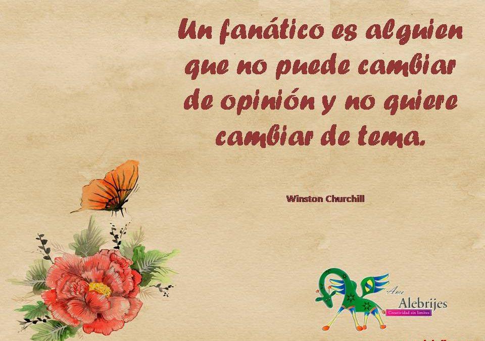 Frases celebres Winston Churchill 3