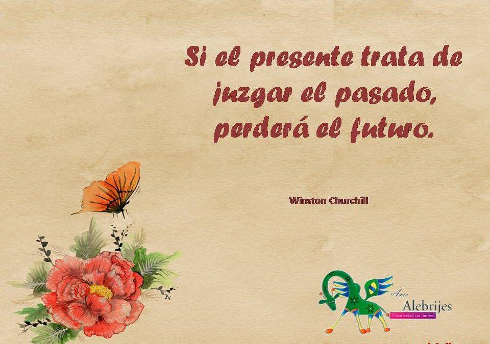 Frases celebres Winston Churchill 4