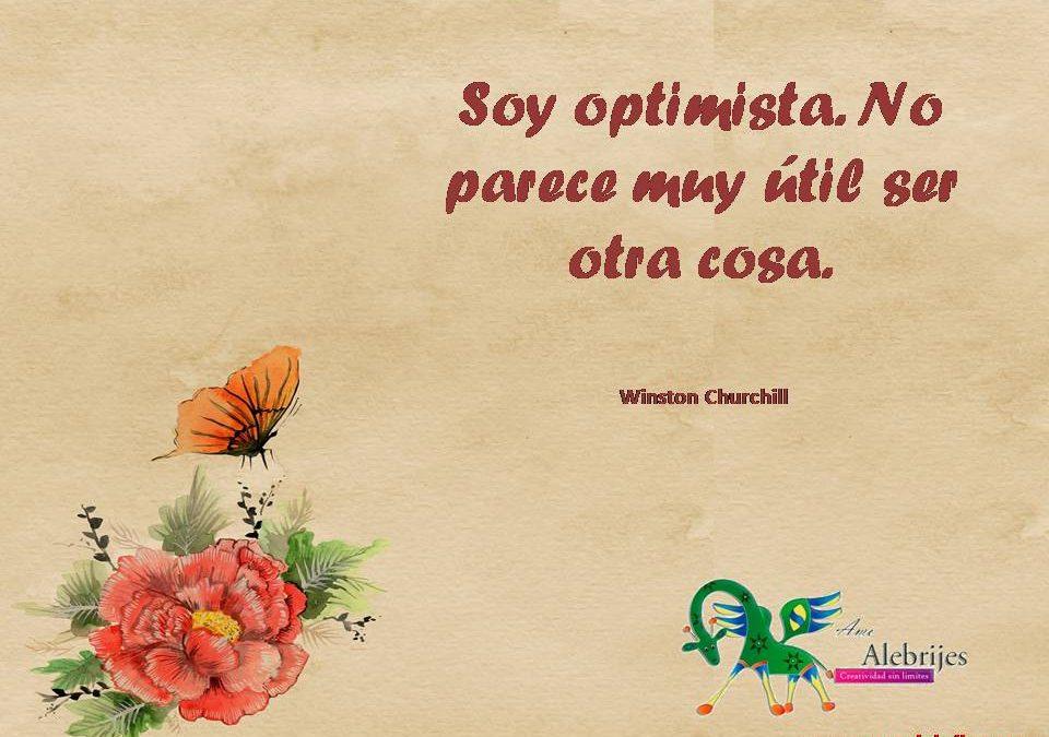 Frases celebres Winston Churchill 7