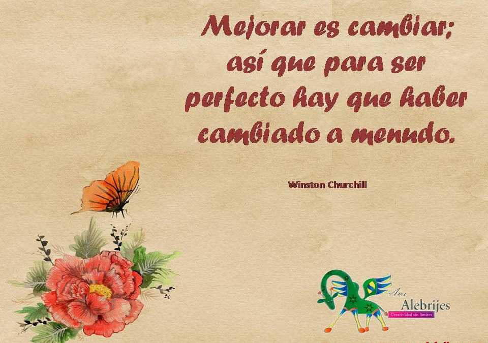 Frases celebres Winston Churchill 8
