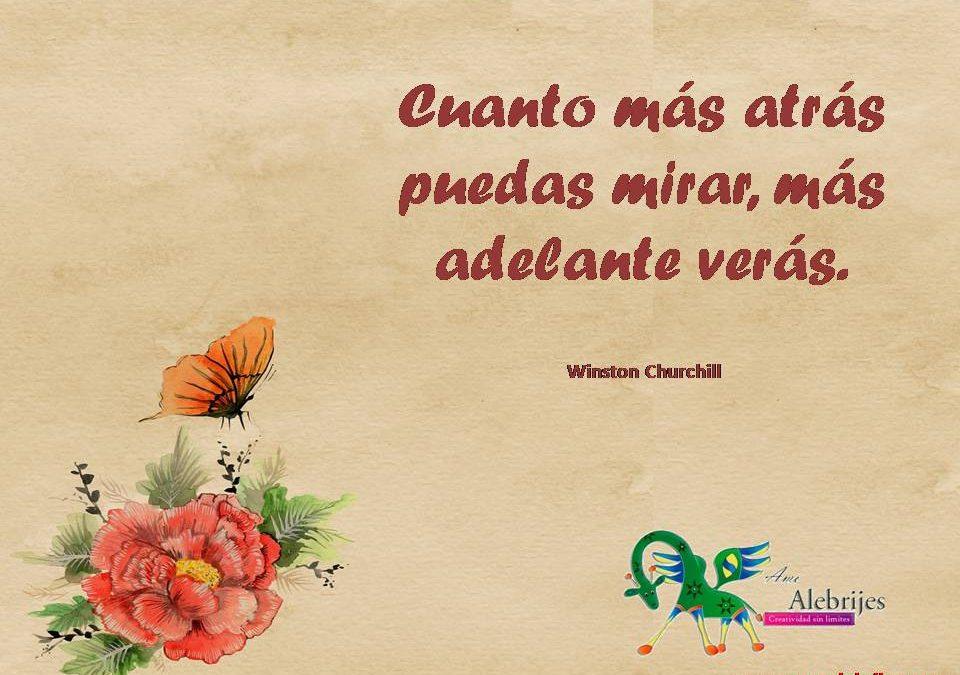 Frases celebres Winston Churchill 10