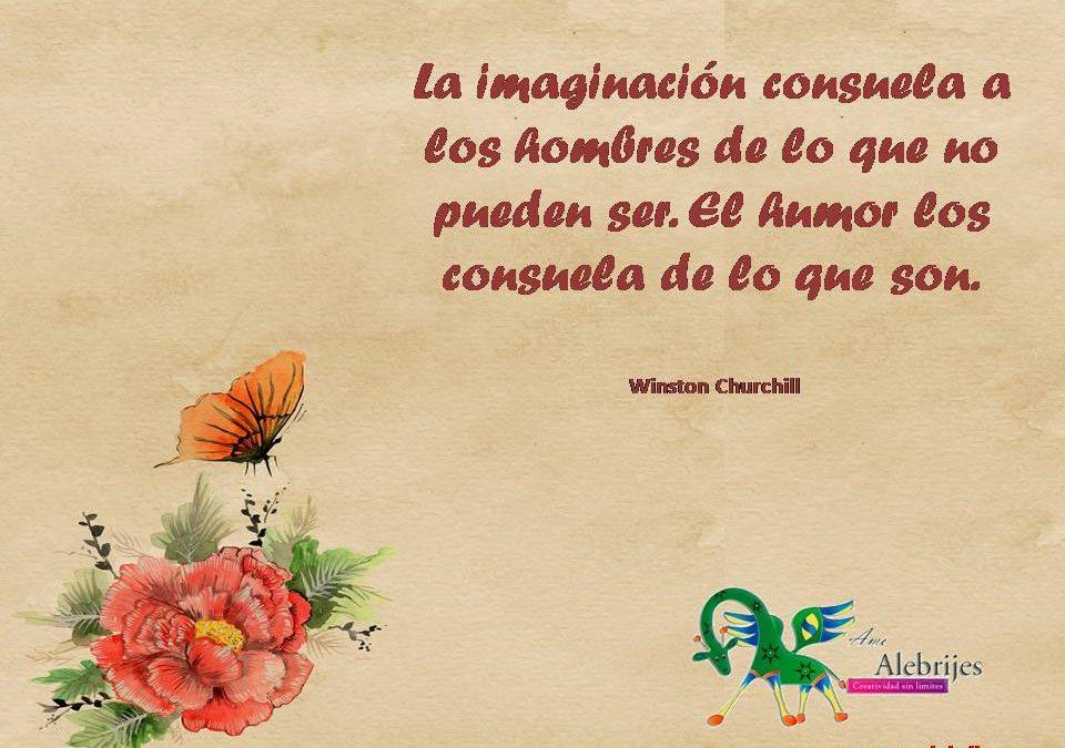 Frases celebres Winston Churchill 17