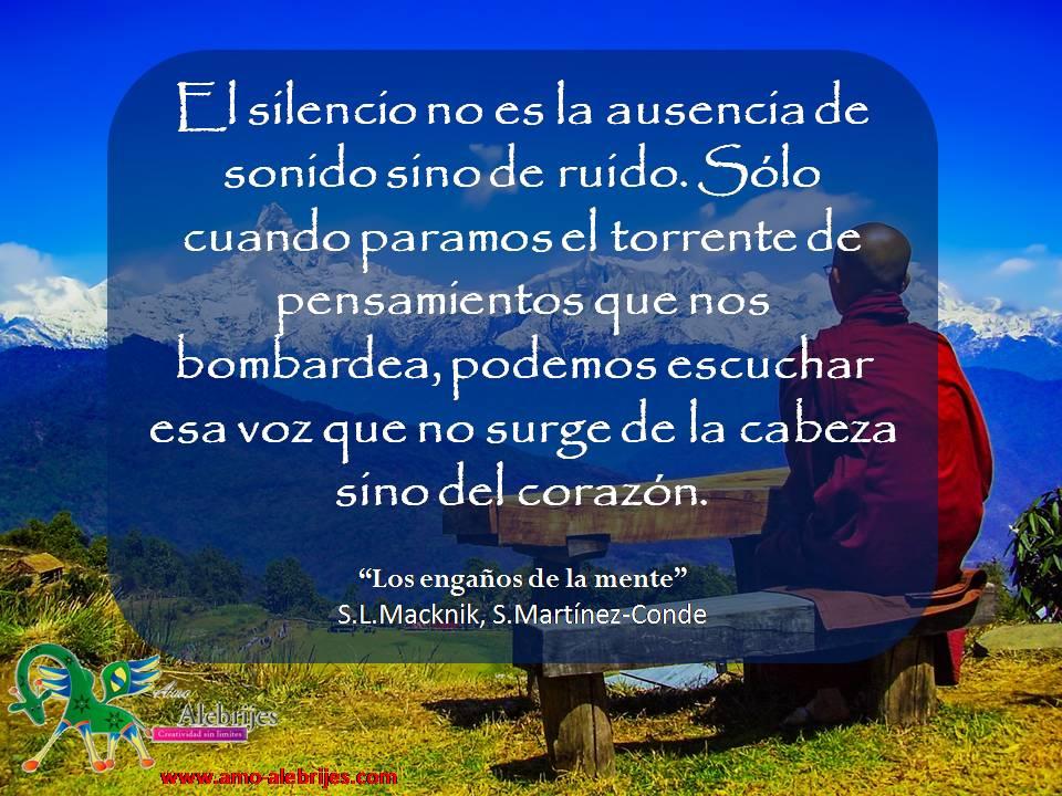 Frases celebres S L Macknik S Martinez-Conde 9