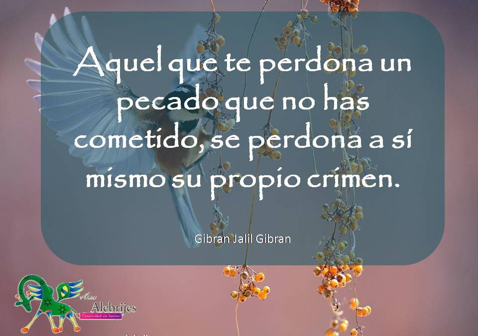 Frases celebres Gibran Jalil Gibran 3