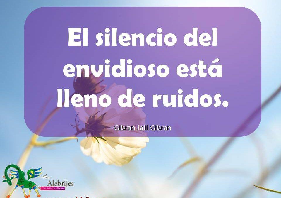 Frases celebres Gibran Jalil Gibran 10