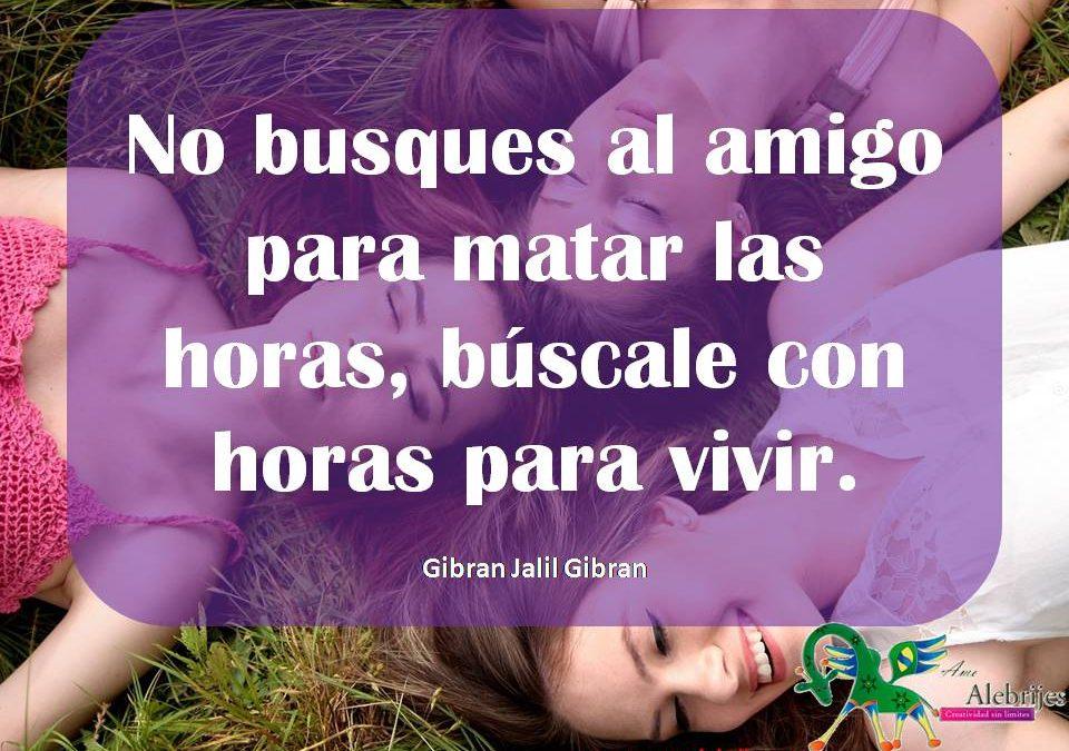 Frases celebres Gibran Jalil Gibran 13