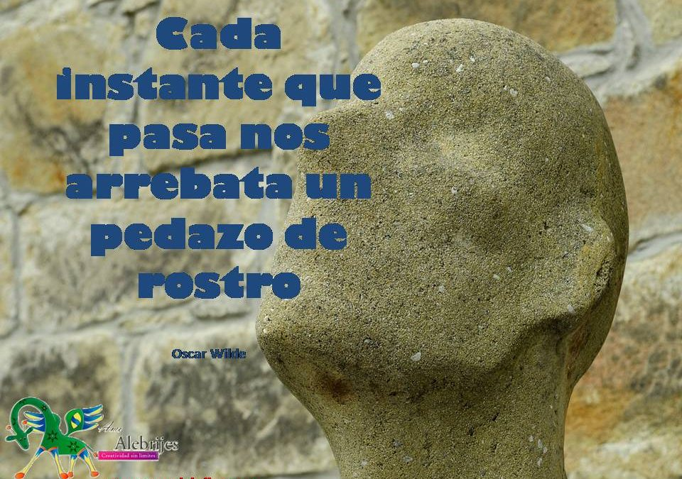 Frases celebres Oscar Wilde 2