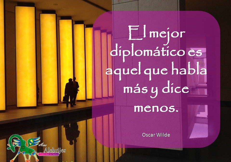 Frases celebres Oscar Wilde 11