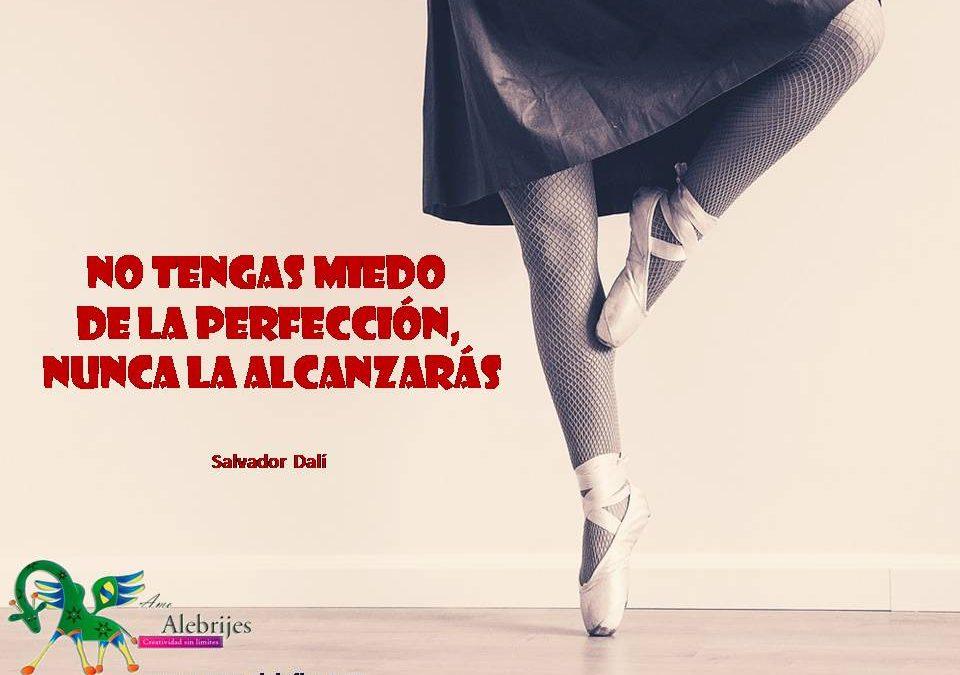 Frases celebres Salvador Dalí 2