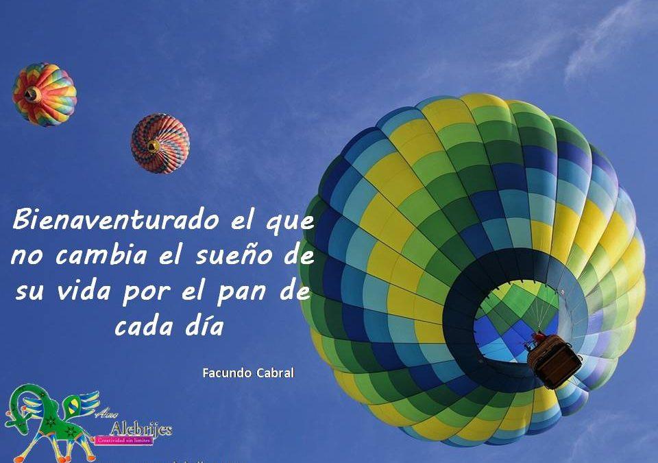 Frases celebres Facundo Cabral 1