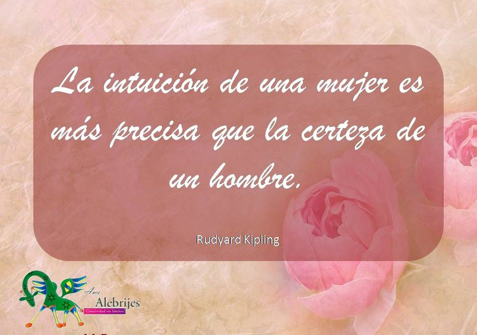 Frases celebres Rudyard Kipling 2