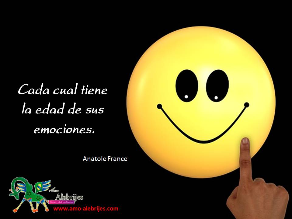 Frases celebres Anatole France 1