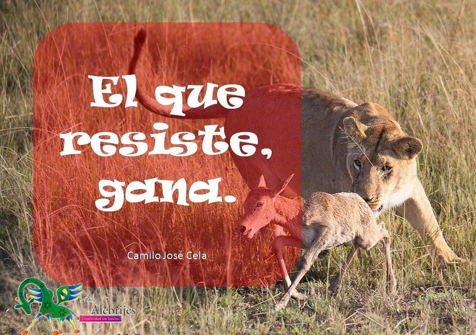 Frases celebres Camilo José Cela 1