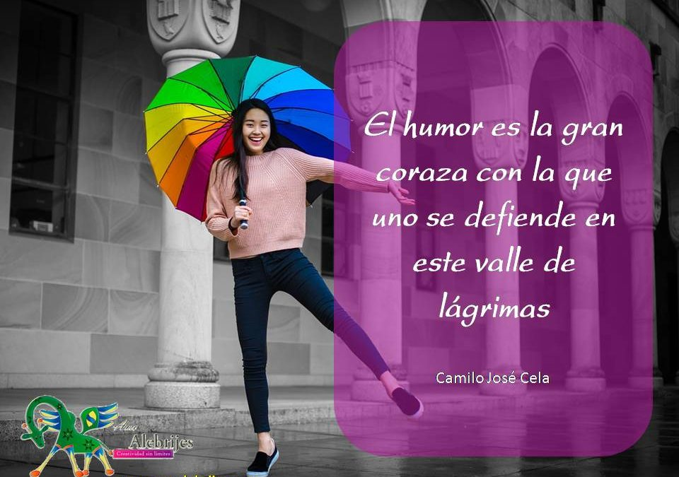 Frases celebres Camilo José Cela 3