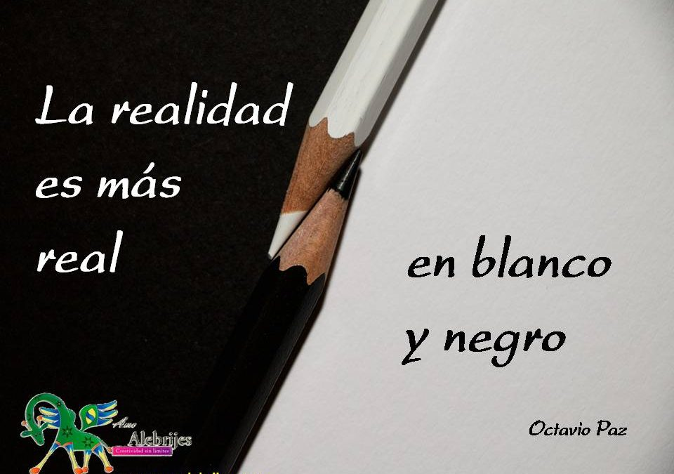 Frases celebres Octavio Paz 16