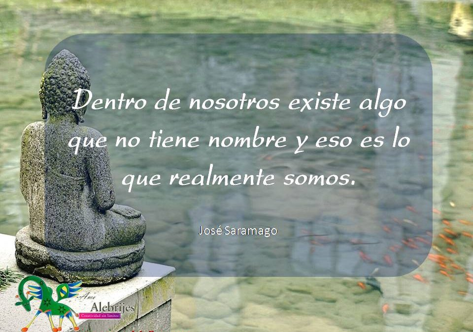 Frases celebres José Saramago 6