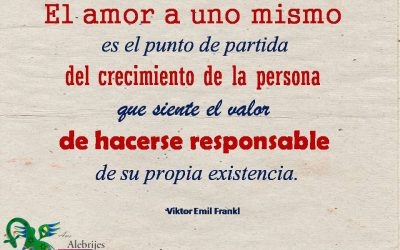 Frases celebres Viktor Emil Frankl 3