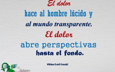 Frases celebres Viktor Emil Frankl 5