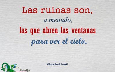 Frases celebres Viktor Emil Frankl 6