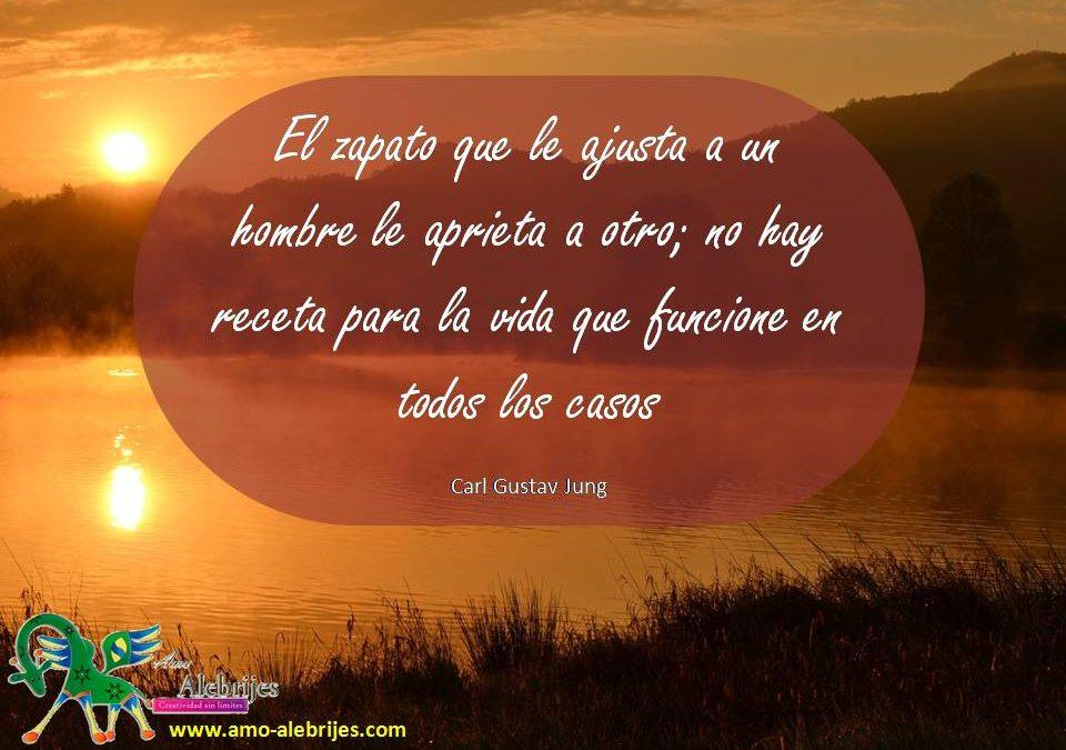 Frases celebres Carl Gustav Jung 1