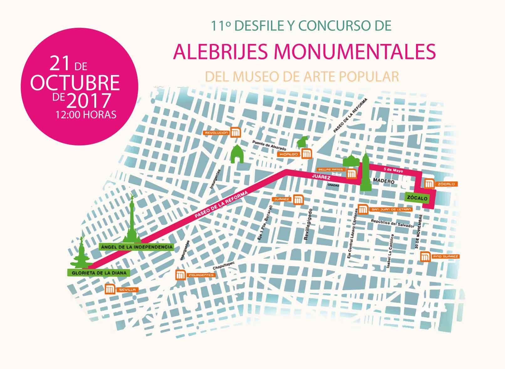mapa-desfile-alebrijes
